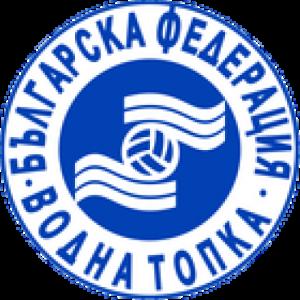 Крайно класиране в държавните първенства и Купите на България – 2019