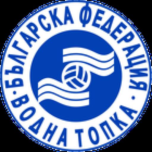 Мъжкото първенство приключва на 25-26 юли в Бургас, БФВТ поема разходите на клубовете и по организацията