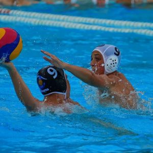 Мачове в София допълват финалната шестица на U13
