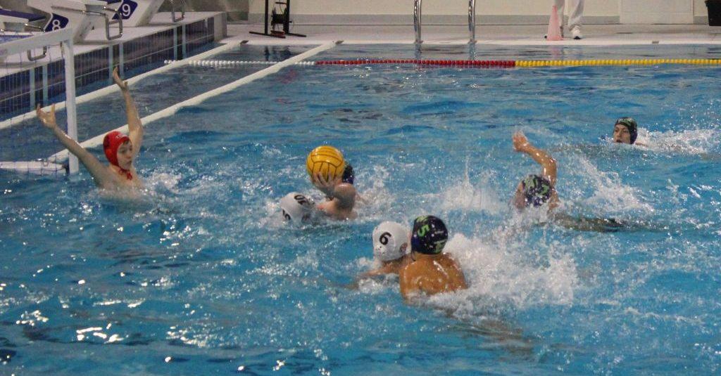 Аква Спорт и Черноморец с по 2 победи в първия ден на турнира за Купата на България