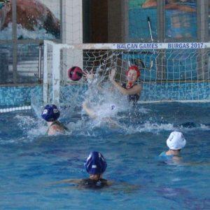 Вторият кръг от първенството за жени е във Варна