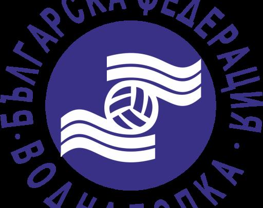 Общо събрание на БФВТ – на 27 юни 2020 г. в Бургас