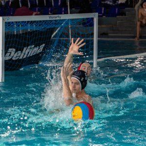 Бургас приема финалите за Купата на България