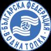 УС на БФВТ насрочи общо събрание на 15 юни 2019 г. в Бургас