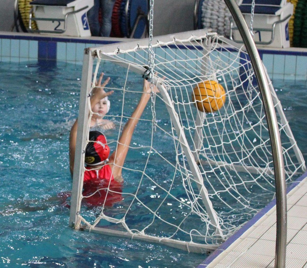 11 отбора ще играят за Купата на БФВТ при 11-годишните в Бургас