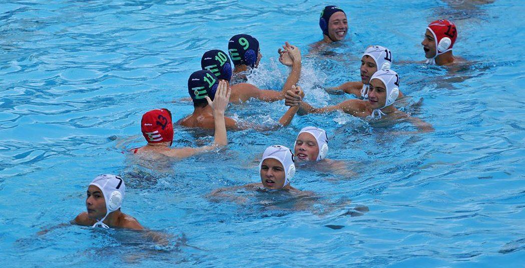 Суперфиналът на U17 разпределя медалите от държавното първенство през уикенда в Бургас