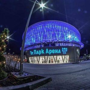 Клип за европейското първенство в Бургас