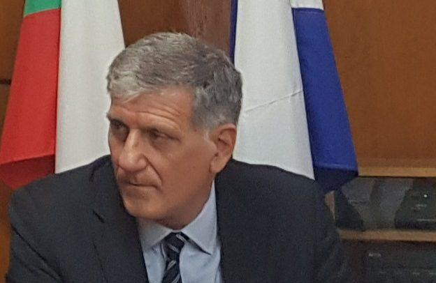 LEN: България и Бургас доказаха капацитет да организират нови европейски първенства по водна топка