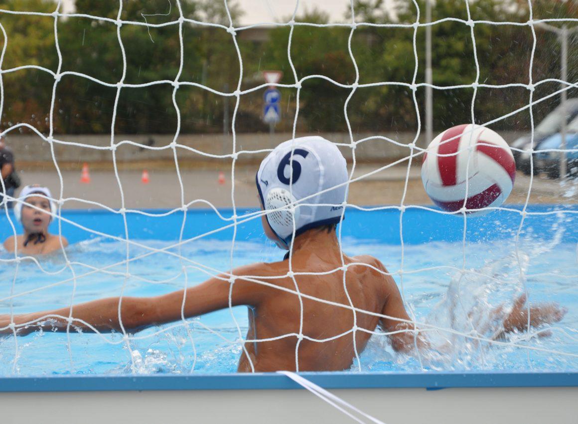 13-годишните момчета определят във Варна четирите отбора за Суперфинала