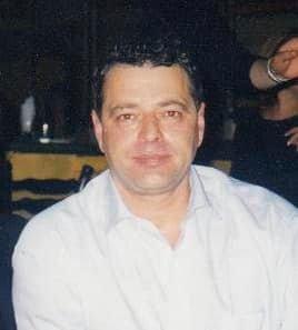 Почина майсторът на спорта Любомир Велинов