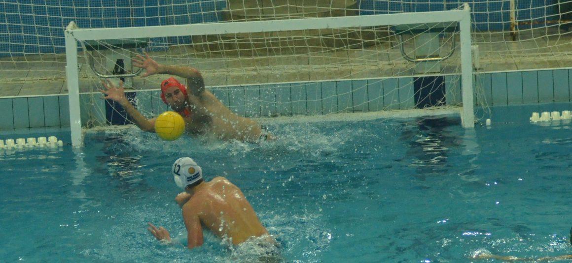 Шест мъжки отбора играят в столицата Квалификация 2 от държавното първенство