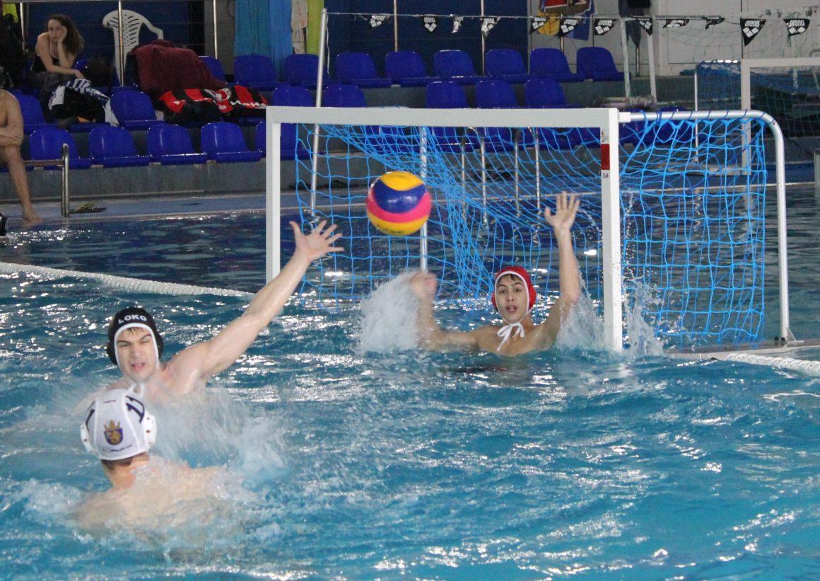 Първенствата се подновяват на 27 юни с мачове за жени и мъже в Бургас