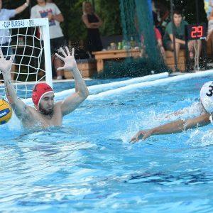 """Sportmedia.tv ще излъчва мачовете на мъжете от """"Диана"""""""