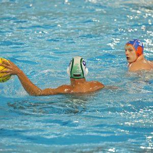 Юношите U17 в група с Хърватия, Франция и Украйна на евроквалификациите
