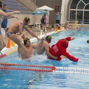 Суперфинал за мъже във Варна – снимки на Светозар Добричков